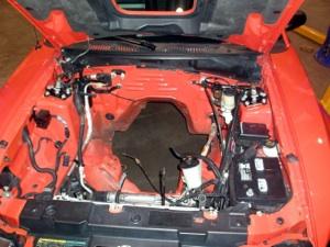 12 4 Piece 32v Cam Swap – Alternaitve Auto
