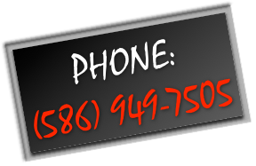 Phone:(586) 949-7505