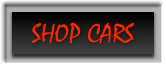 Back to Shop Cars