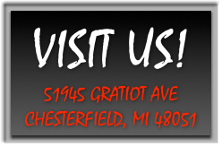 Visit Us!