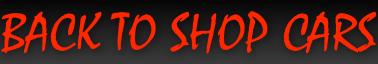 shapeimage_14_link_0