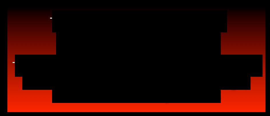 -Lidio's Marauder 2004 Season Recap--Lidio's Own Marauder Runs 11s ET--Alternative Auto Raises the Marauder Performance Bar--Alternative Auto Co-develops Eaton Supercharger/Intercooler Kit for Mercury Marauder-